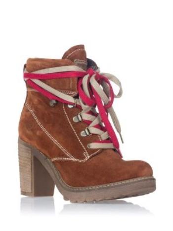 Тамарис обувь официальный сайт каталог интернет магазин